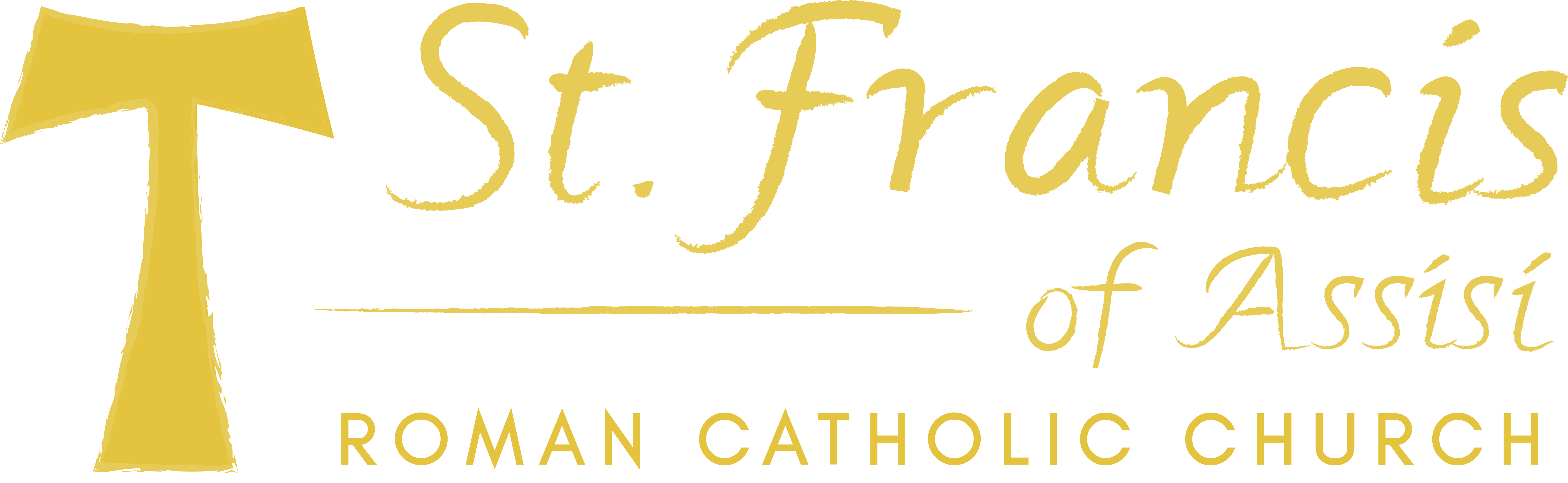 St. Francis of Assisi Roman Catholic Church