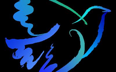 Living Waters – Living Waters Still Flow Online!