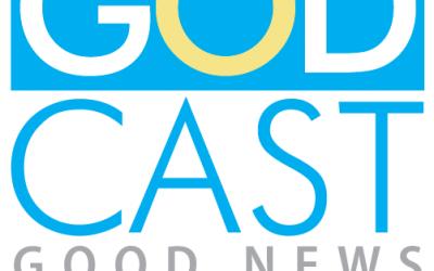 Godcast – Listen to Good News Network!