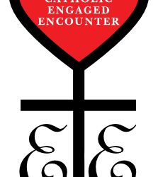 Engaged Encounter – PreCana Program