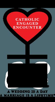 Engaged Encounter – PreCana Program