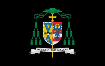 Diocese of Rockville Centre Letter To Fr. Peter Kaczmark