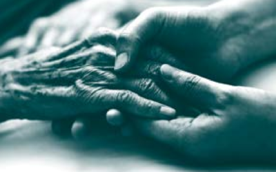 Catholic Considerations for our Earthy Passing