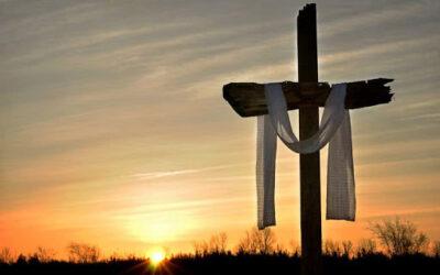 Bishop Barres Easter Letter
