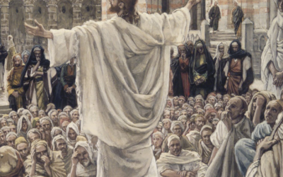 Readings of the Fourteenth Sunday in Ordinary Time