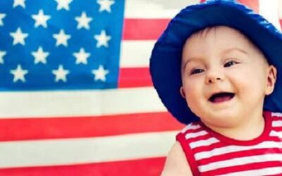 """On this Independence Day, Let us """"Free our Babies"""""""
