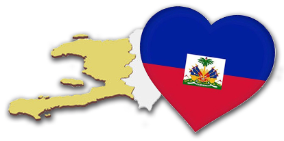 Special Collection for Haiti this Weekend